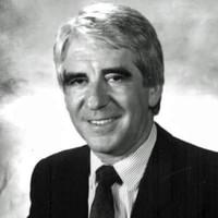 Bertrand Scalabrini  2021 avis de deces  NecroCanada