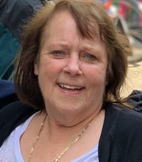 Carol Mary Luke HUTCHINSON Kay  2021 avis de deces  NecroCanada