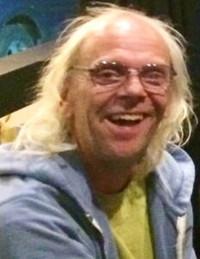 Darryl Russell Dutchak  2021 avis de deces  NecroCanada