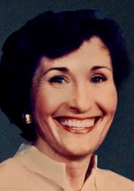 Elaine Frouws  September 5 1931  July 14 2021 (age 89) avis de deces  NecroCanada