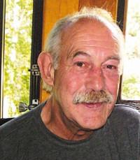 Franklin Gerald Rhode  July 14 2021 avis de deces  NecroCanada