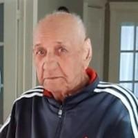 Gagnon Marcellin 1933- avis de deces  NecroCanada