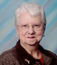 Georgena Powell  Saturday June 26th 2021 avis de deces  NecroCanada
