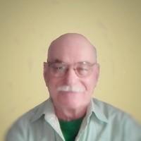 Gerald Gerard Duval  July 15 2021 avis de deces  NecroCanada