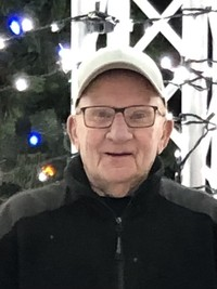 Gregory Greg William Mann  October 3 1937  July 10 2021 (age 83) avis de deces  NecroCanada