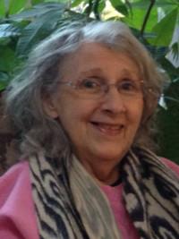 Jocelyne Audet Pellerin  19362021 | décédée le 13 juillet avis de deces  NecroCanada