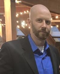 Mark William Riddell  2021 avis de deces  NecroCanada