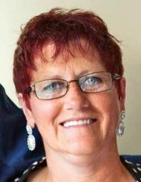 Mary J Power Young  July 11 2021 avis de deces  NecroCanada