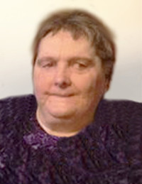 Mme Diane PAUL  Décédée le 14 juillet 2021