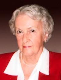 Mme Pauline Pelletier