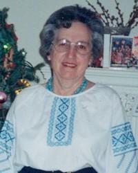 Olga Bijan  March 25 1925  July 14 2021 avis de deces  NecroCanada