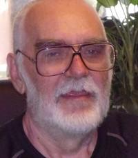 Ron Dashwood  Friday June 18th 2021 avis de deces  NecroCanada
