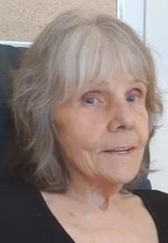 Simone Jutras  2021 avis de deces  NecroCanada