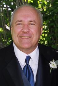 Timothy K Donovan  July 14 2021 avis de deces  NecroCanada