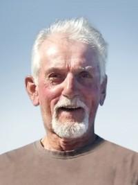 Desmarais  Robert  2021 avis de deces  NecroCanada