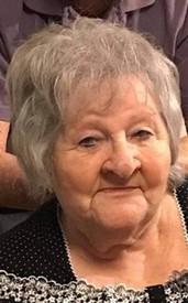 Jeannine Lazure-Beaudoin  2021 avis de deces  NecroCanada