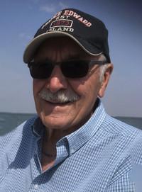 Louie Czarnocki  August 28 1938  July 15 2021 (age 82) avis de deces  NecroCanada