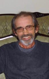 Louis St-Jean 14 juillet avis de deces  NecroCanada