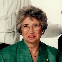 Marie-Therese Berard Nee Poirier  1927  2021 avis de deces  NecroCanada