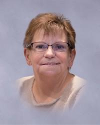 Mme Anne-Marie Pare  2021 avis de deces  NecroCanada