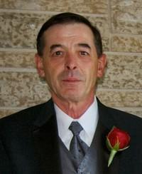 Pierre Pete Gamache  October 25 1951  November 14 2020 (age 69) avis de deces  NecroCanada