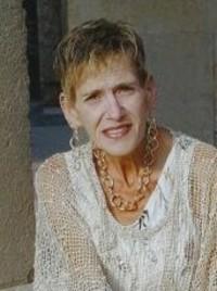 Tana Tremblay  2021 avis de deces  NecroCanada