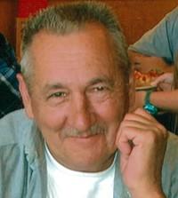 Allan Frederick Todd  August 27 1946  July 16 2021 (age 74) avis de deces  NecroCanada