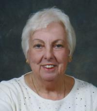Gayle Lindsay-Wooldridge  Friday July 16th 2021 avis de deces  NecroCanada