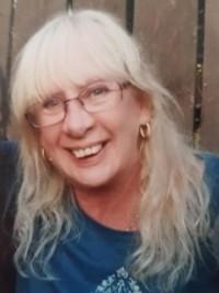 HANSEN Sharon  2021 avis de deces  NecroCanada