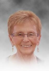 Mme Yvonne Proulx Veillette  2021 avis de deces  NecroCanada