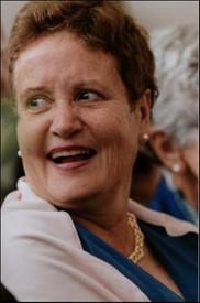 Berry Kathleen  2021 avis de deces  NecroCanada