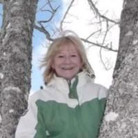 Christine Doris Fry  March 30 1953  July 05 2021 avis de deces  NecroCanada