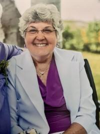 Jean Elizabeth Franklin Huffman  September 9 1931  July 17 2021 (age 89) avis de deces  NecroCanada