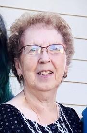 Loretta Maloney