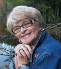 Lynda Weaver  Friday July 16th 2021 avis de deces  NecroCanada