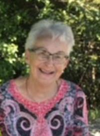 Mary Colleen MacCormack MacNeil  August 11 1941  July 15 2021 (age 79) avis de deces  NecroCanada