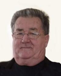 Michel Laporte  2021 avis de deces  NecroCanada