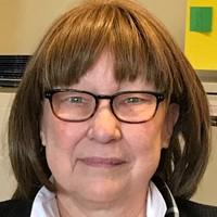 Mme Marie-Jose Lacerte  2021 avis de deces  NecroCanada