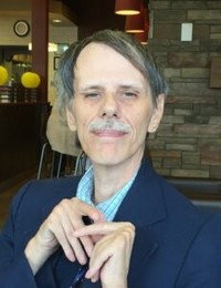Richard De Grandpre  2021 avis de deces  NecroCanada