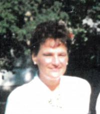 Valerie Lynn McBride  Tuesday July 6th 2021 avis de deces  NecroCanada