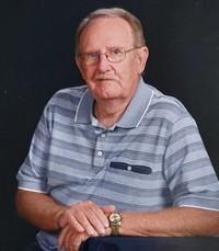 William Howard Leach  Saturday July 17th 2021 avis de deces  NecroCanada