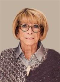 Diane Roy  1948  2021 (72 ans) avis de deces  NecroCanada