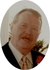 Donald H Davey  19502021 avis de deces  NecroCanada