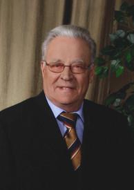Gaston Lamontagne  (1936  2021) avis de deces  NecroCanada