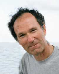 Gilbert Cousineau  July 19 2021 avis de deces  NecroCanada