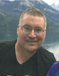Gilbert Wayne Vanee  2021 avis de deces  NecroCanada