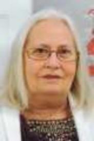 Hovinga Joan Elizabeth Plumley  2021 avis de deces  NecroCanada
