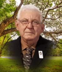 Marcel Plante  05 novembre 1936 – 09 juillet 2021