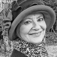 Mary Linda Cardiff  December 08 1951  July 13 2021 avis de deces  NecroCanada