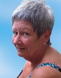 Mme Christine Klejka Pelletier  2021 avis de deces  NecroCanada